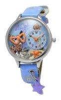 Наручные часы ELLE 40057S01X