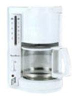 Кофеварка Moulinex BW9 Heliora Compact