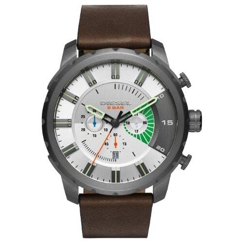 Наручные часы DIESEL DZ4410 мужские часы diesel dz4410