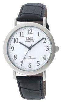 Наручные часы Q&Q C150-304