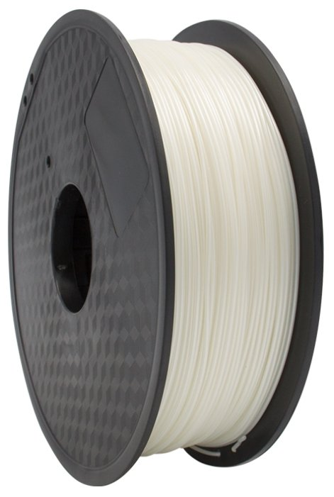 ABS пруток SPAPRI 1.75мм белый