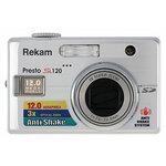 Фотоаппарат Rekam Presto-SL120