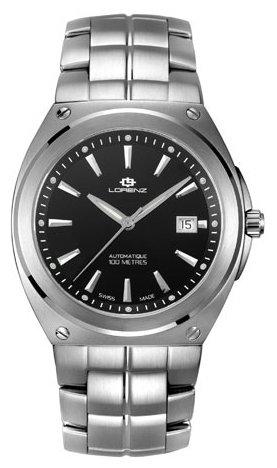 Наручные часы Lorenz 24865BB