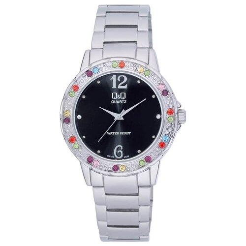 Наручные часы Q&Q KX09 J202