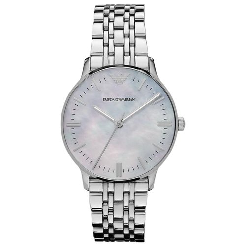 Наручные часы EMPORIO ARMANI Emporio AR1602 наручные часы emporio armani ar11274