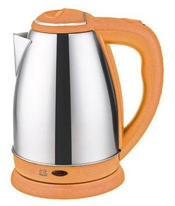 Чайник irit IR-1337