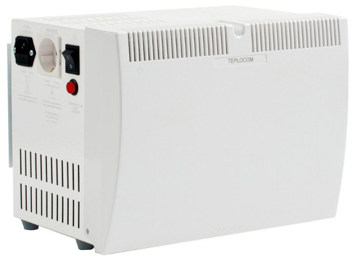 Источник бесперебойного питания APC BK650EI Back-UPS CS 650VA/400W, 230V, 4xC13 outlets (1 Surge & 3 batt.), Data/DSL protection, USB, PCh