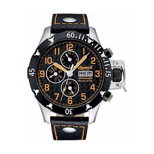 Наручные часы Ingersoll IN2803BOR