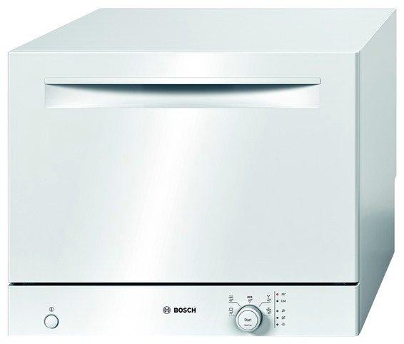 Bosch Serie 2 SKS 40E22