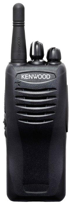 Рация KENWOOD TK-3406M2