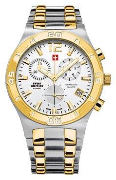 Наручные часы SWISS MILITARY BY CHRONO 20072BI-2M