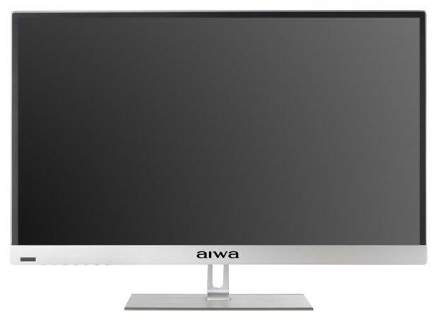 Aiwa 20LE7011