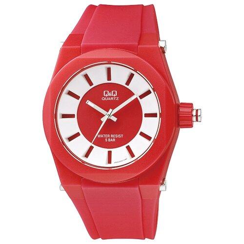Наручные часы Q&Q VR32 J007