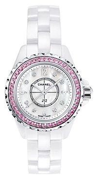 Наручные часы Chanel H3243
