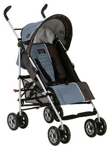 Прогулочная коляска CAM Pippo