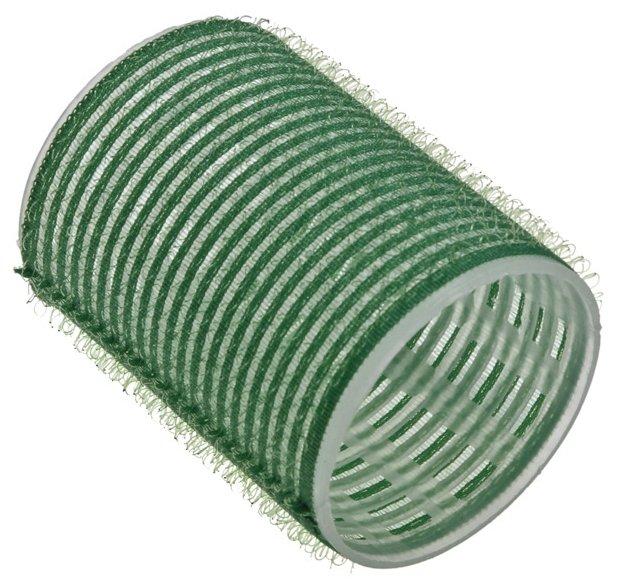 Бигуди-липучки Sibel Velcro 4165549 (48 мм)