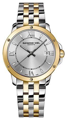 Наручные часы RAYMOND WEIL 5591-STP-00657