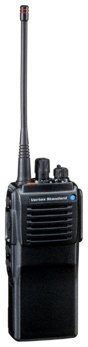 Рация Vertex VX-921 V/U