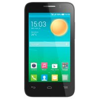Смартфон Alcatel POP D3 4035D