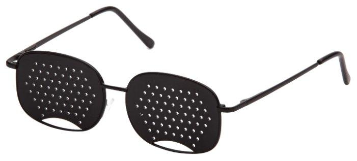f42fc4912f9d Перфорационные очки тренажеры купить в интернет магазине 👍