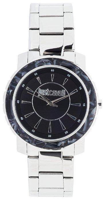 Наручные часы Just Cavalli 7253_582_502