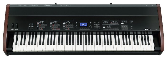 Цифровое пианино KAWAI MP-11