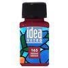 Краски Maimeri Idea Vetro №165 Бордовый M5314165 1 цв. (60 мл.)