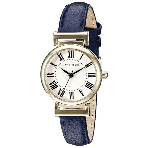 Наручные часы ANNE KLEIN 2246CRNV наручные часы anne klein 2151mpsv