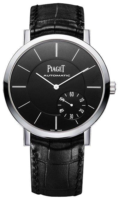 Наручные часы Piaget G0A37126