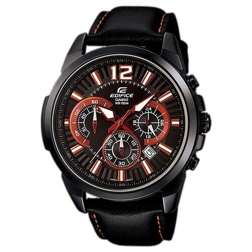 Наручные часы CASIO EFR-535BL-1A4 наручные часы casio gst b100b 1a4
