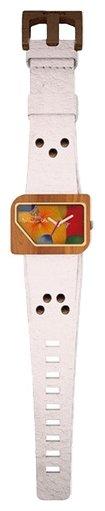 Наручные часы Mistura TP10013WHTKMFSE
