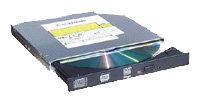 Sony NEC Optiarc Оптический привод Sony NEC Optiarc AD-5590A Black