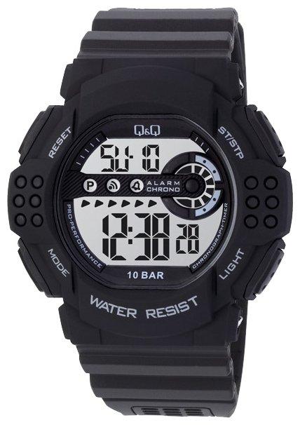 Наручные часы Q&Q M128 J003