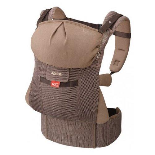 Рюкзак aprica эргономичный рюкзак коалакерри-тоддлер купить