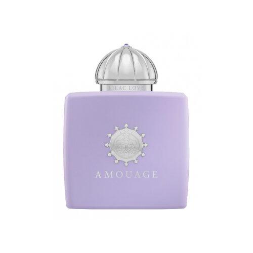 Купить Парфюмерная вода Amouage Lilac Love, 50 мл