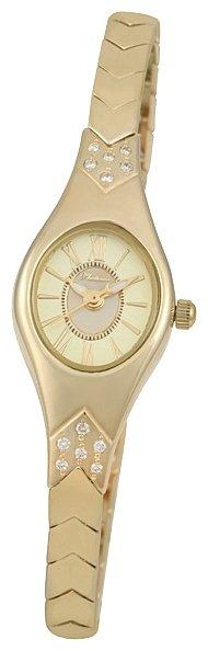 Наручные часы Platinor 70661.417