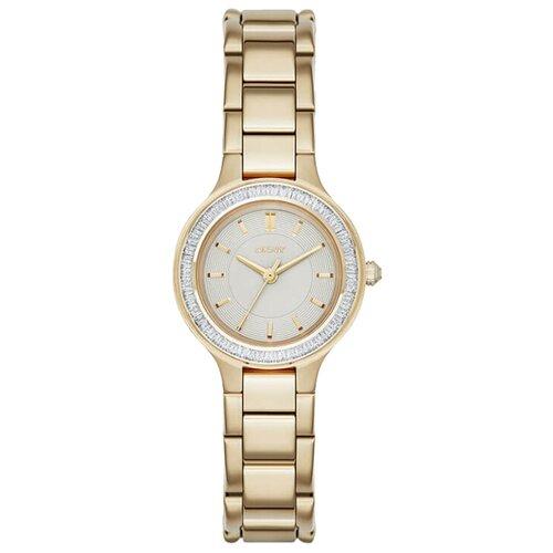 Наручные часы DKNY NY2392 dkny часы dkny ny2295 коллекция stanhope