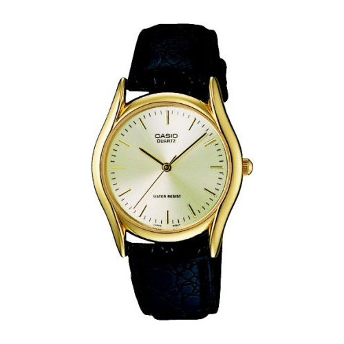 Наручные часы CASIO MTP-1094Q-7A наручные часы casio standart mtp 1154pq 7a