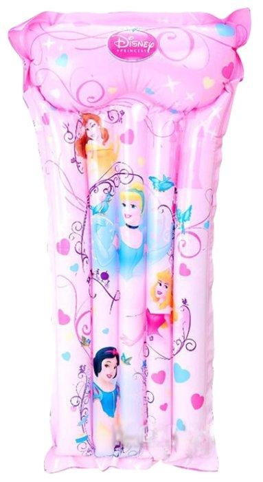 Надувной матрас Bestway Disney Princess 91045 BW