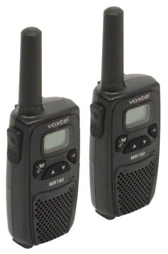 Voxtel MR190