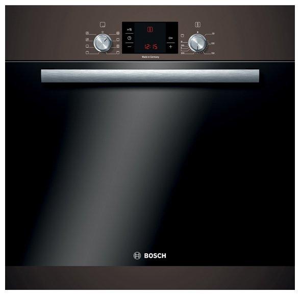Bosch HBA23S140