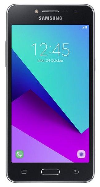 Смартфон SAMSUNG Galaxy J2 Prime 8Gb, SM-G532F, золотистый металлик