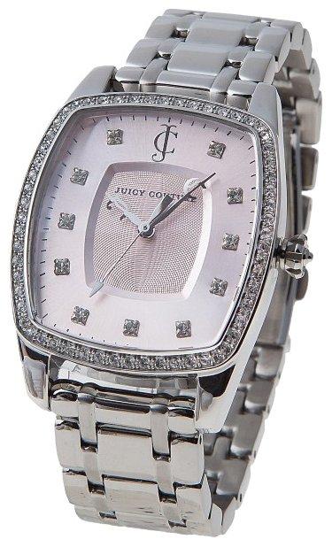 Наручные часы Juicy Couture 1900973