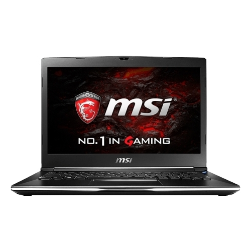 MSI GS32 6QE Shadow XP