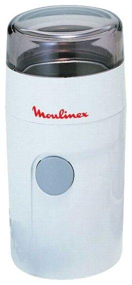 Кофемолка Moulinex A 5052F