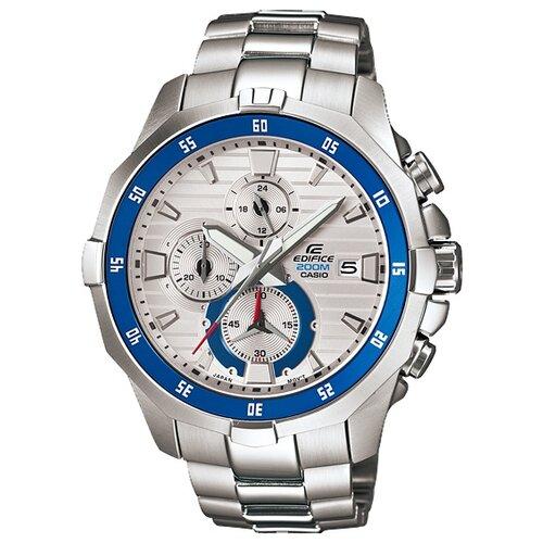 цена на Наручные часы CASIO EFM-502D-7A