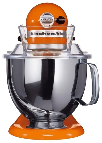 KitchenAid Миксер KitchenAid 5KSM150PSE