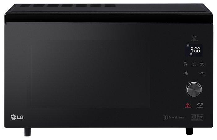 Микроволновая печь LG MJ-3965BIS — сколько стоит? Сравнить цены на Яндекс.Маркете