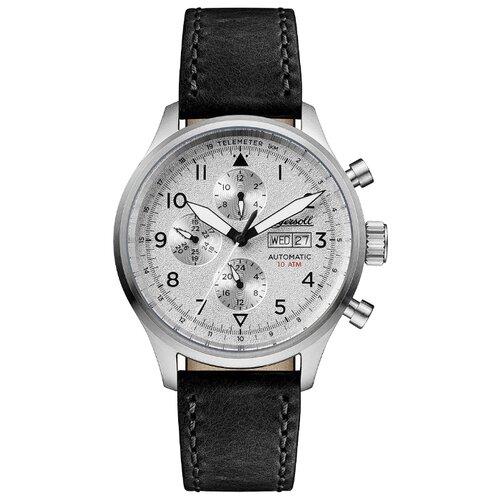 Наручные часы Ingersoll I01901 ingersoll i02901