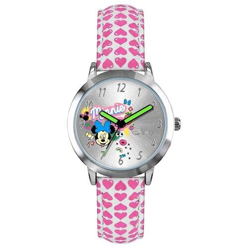 Наручные часы РФС D4703ME
